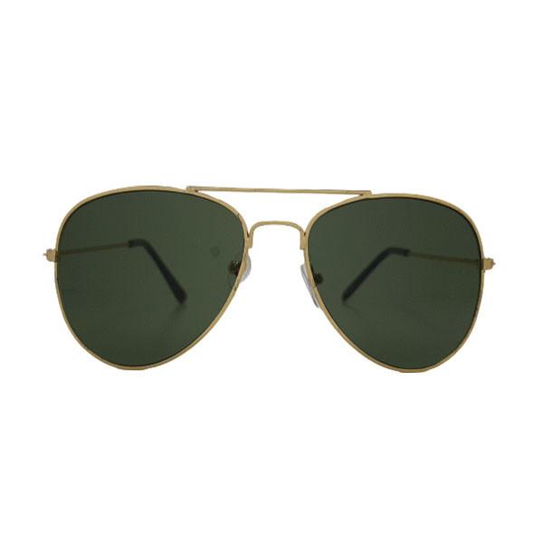 عینک آفتابی پسرانه مدل RBB6