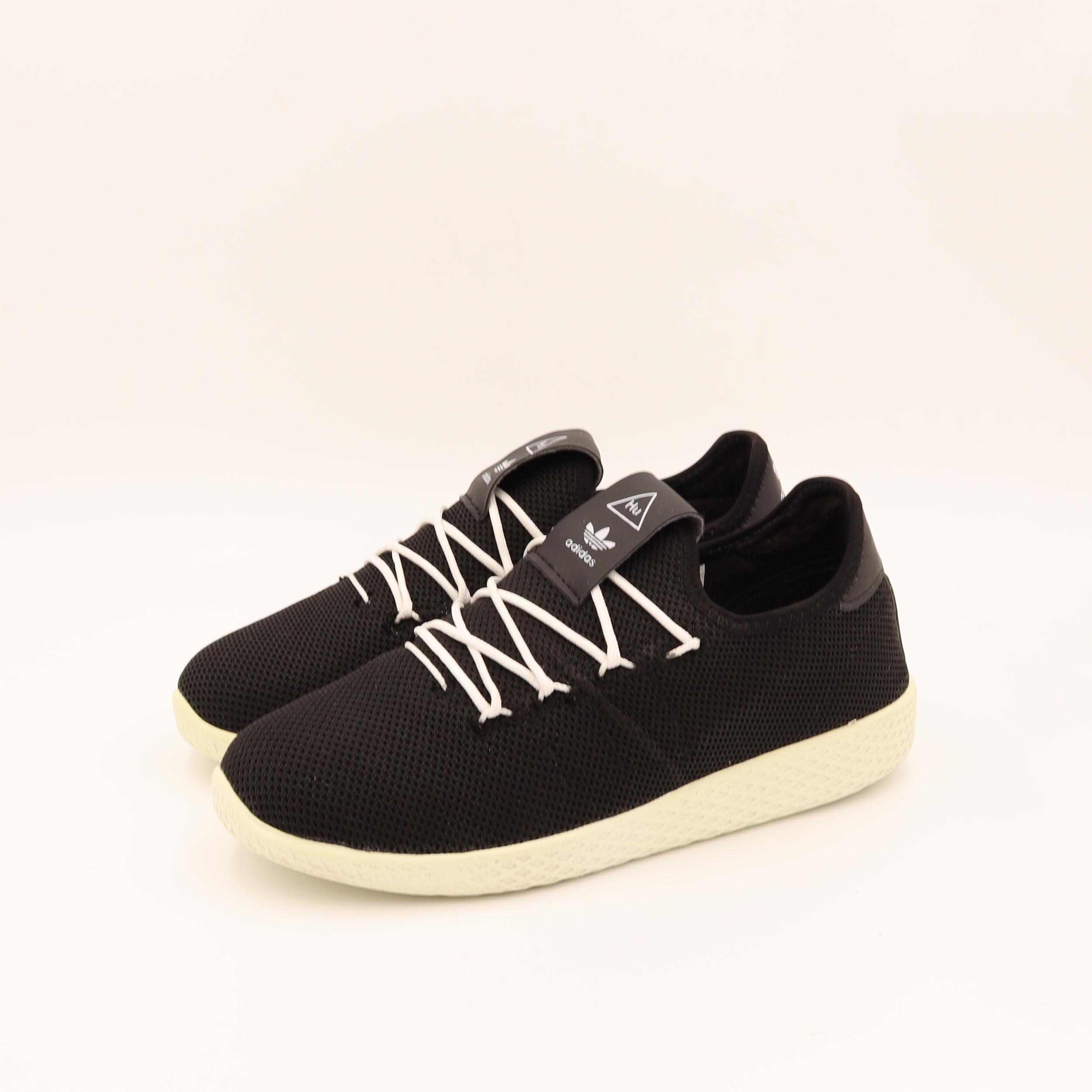 خرید                      کفش  پیاده روی مردانه کد 590