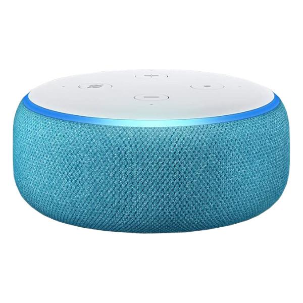 دستیار صوتی آمازون مدل Echo Dot- 3rd Gen