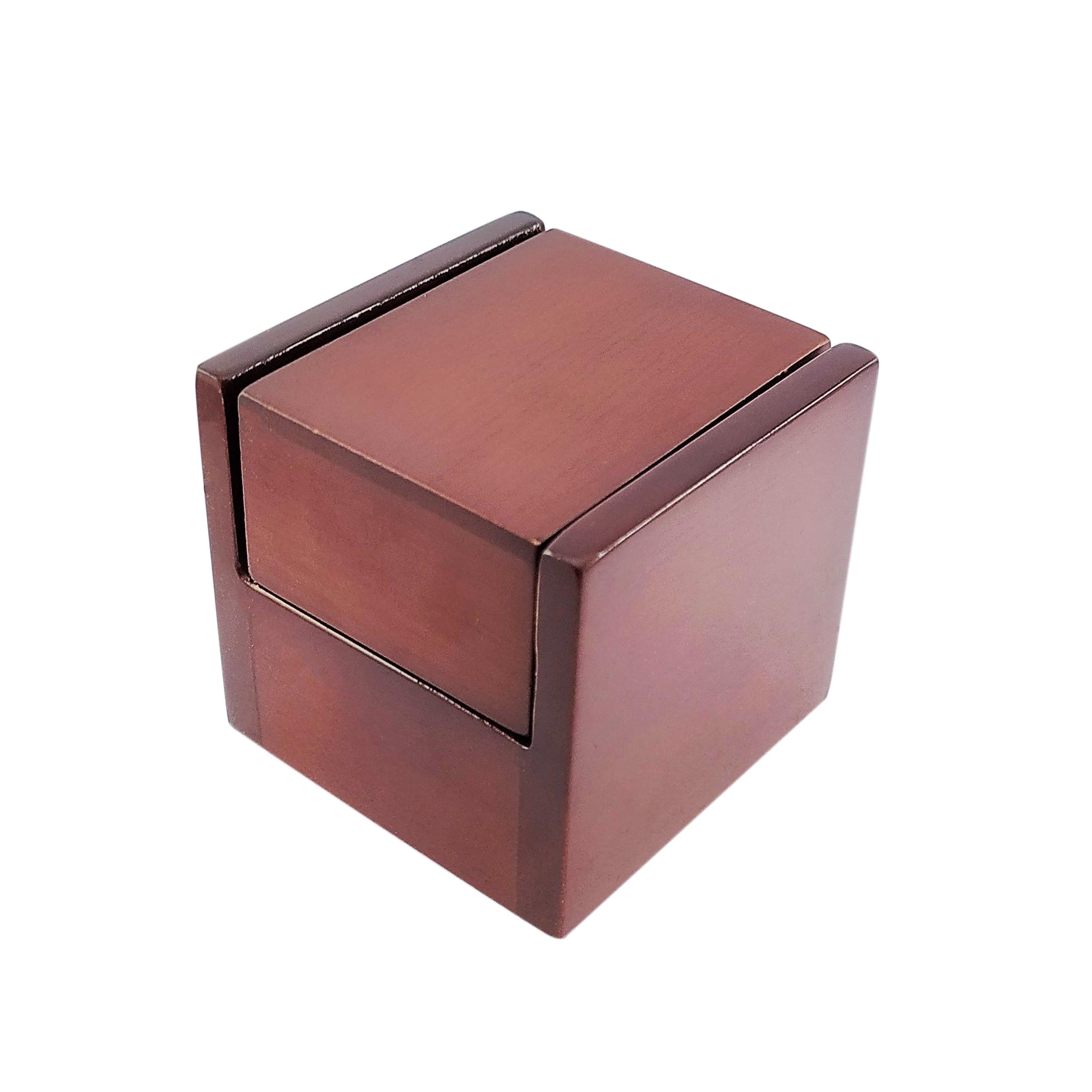 جعبه جواهرات زرین کد W4