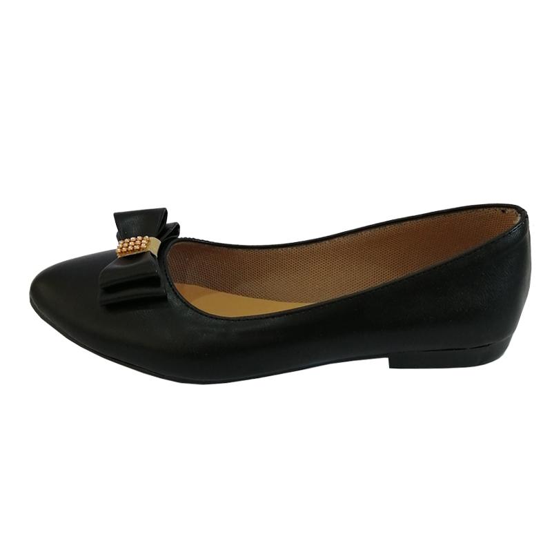 کفش زنانه کد 28