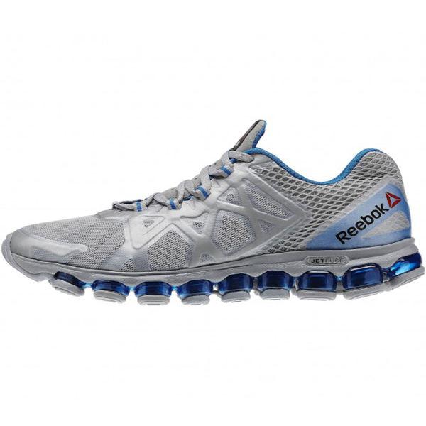 خرید                      کفش  دویدن مردانه ریباک مدل  v71953