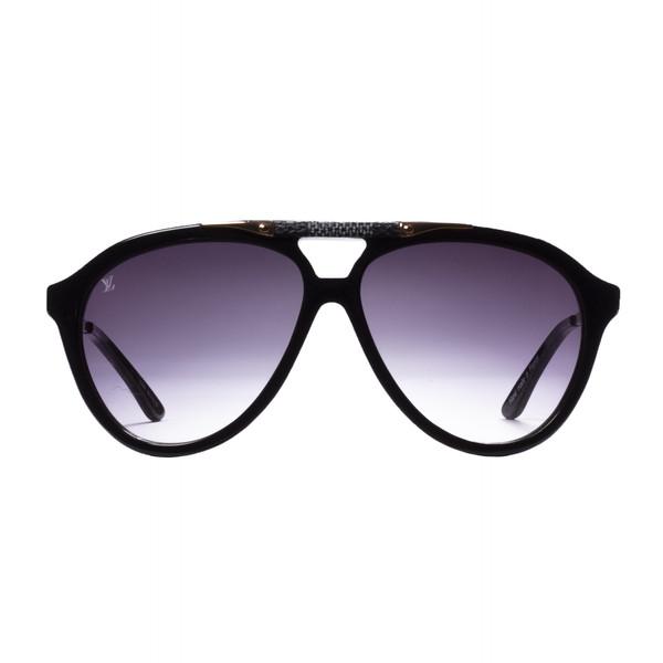 عینک آفتابی لویی ویتون مدل Z0968