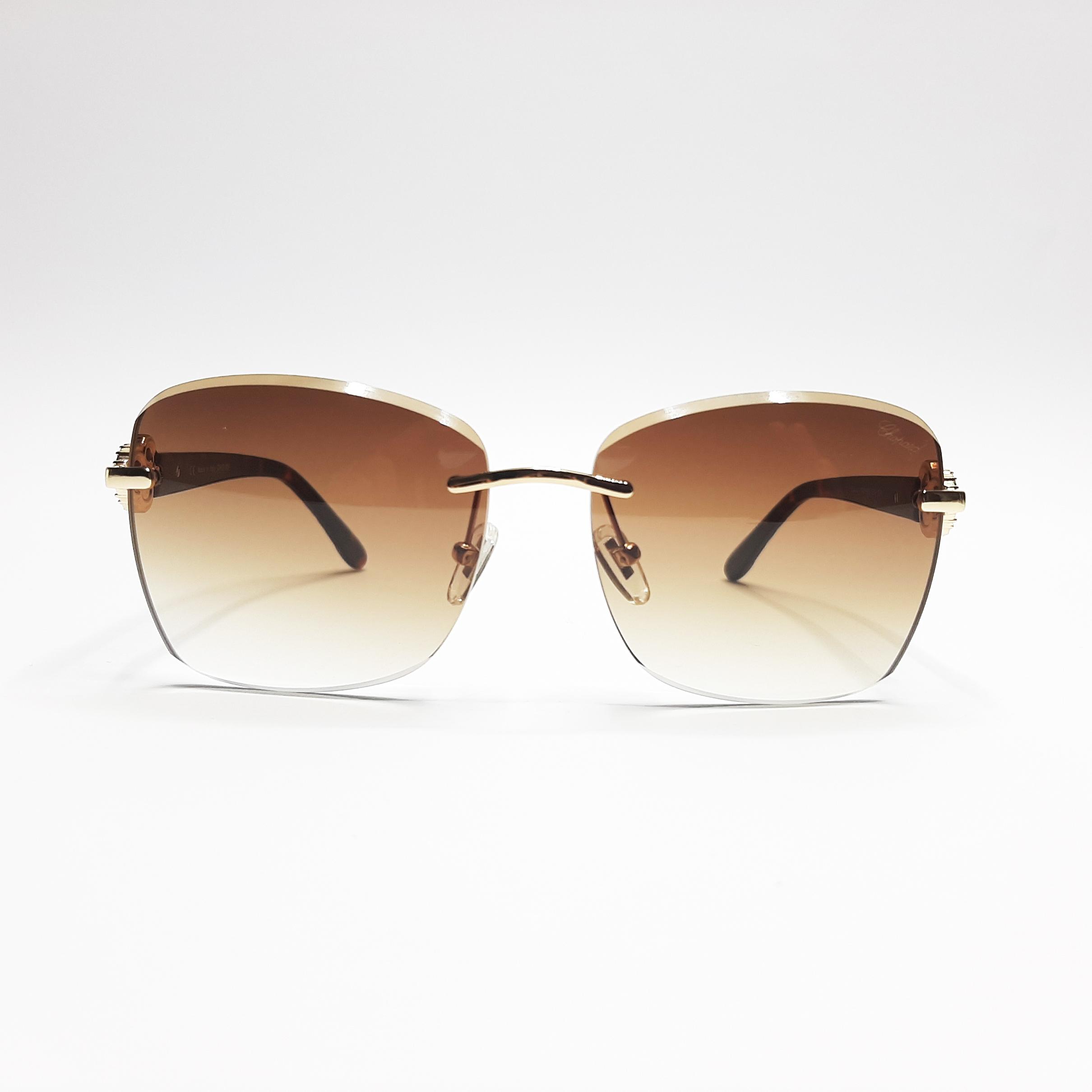عینک آفتابی زنانه شوپارد مدل SCHB62c2