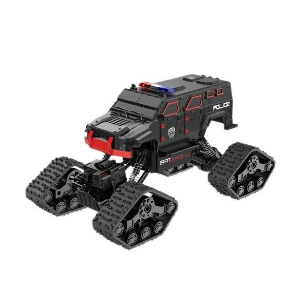 ماشین بازی کنترلی مدل 666-647XNA