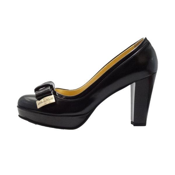 کفش زنانه مدل b41