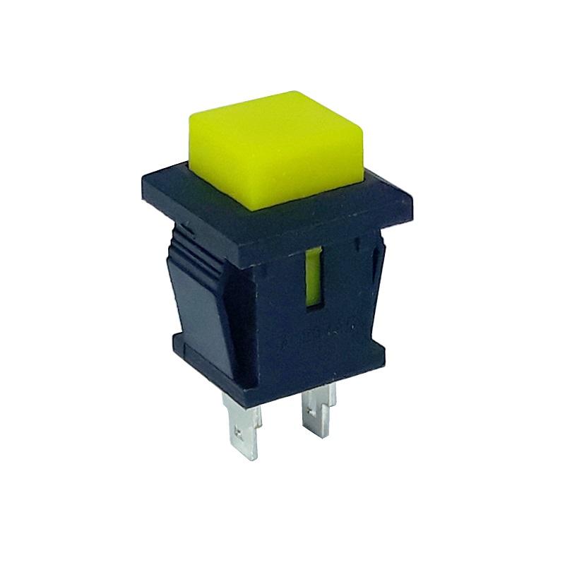 کلید مدل TSYH-995  بسته 4 عددی   main 1 1