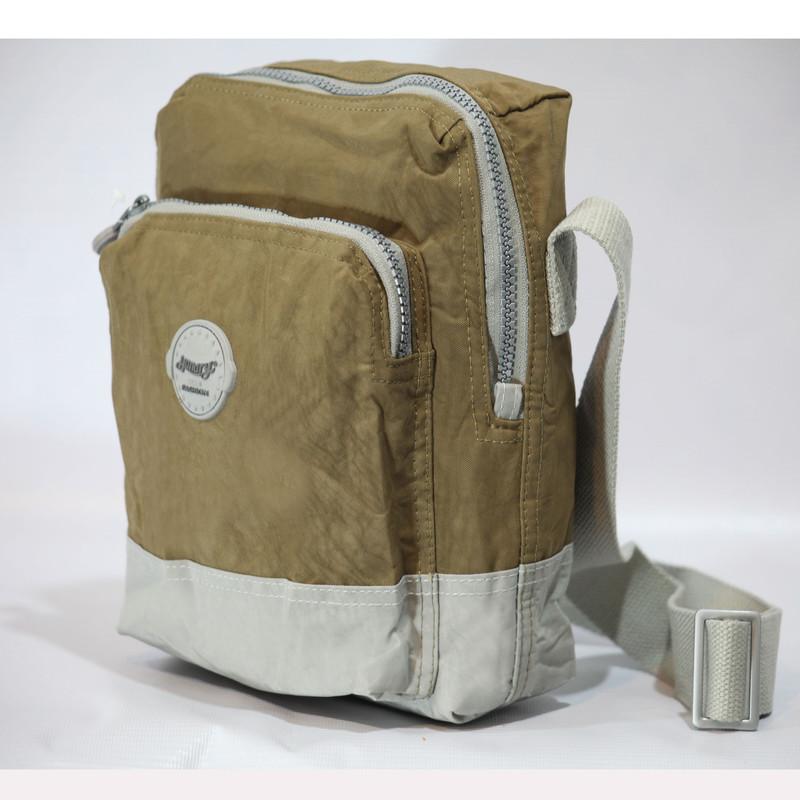 کیف رو دوشی هندری مدل 02