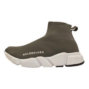 کفش پیاده روی مدل ga1