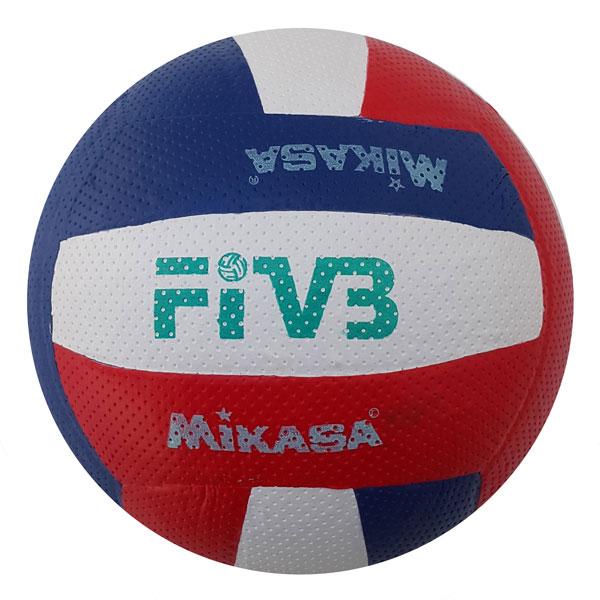 توپ والیبال میکاسا مدل VQ2000