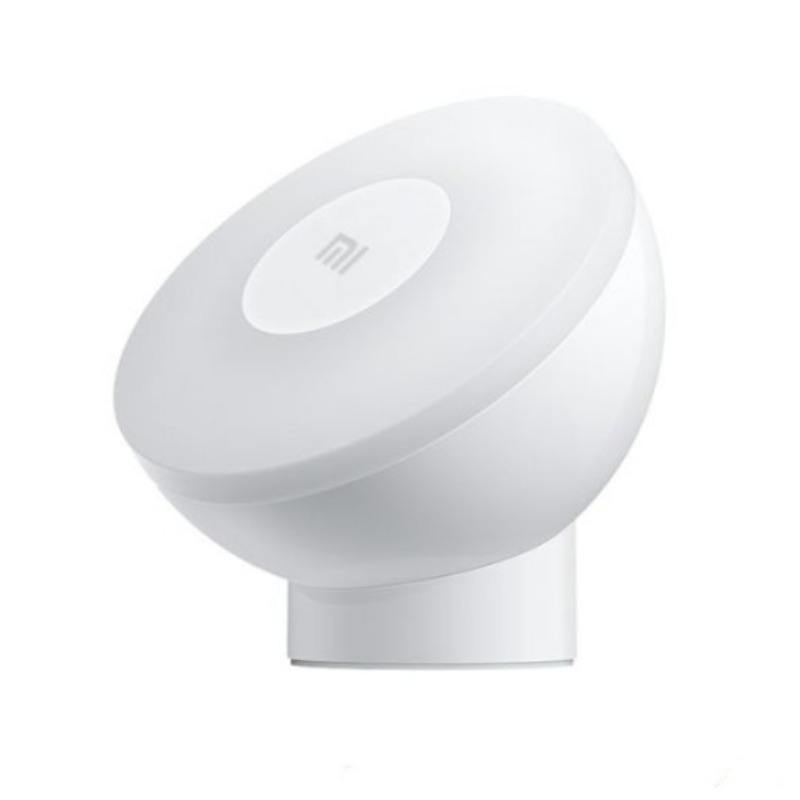 لامپ هوشمند 0.34 وات شیائومی مدل MJYD02YL