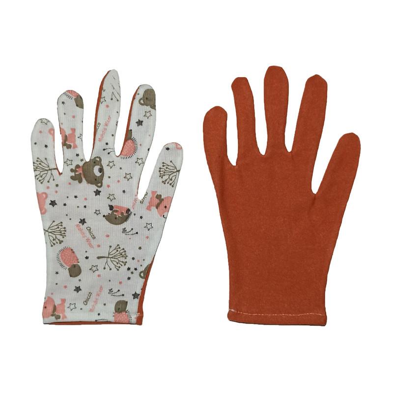 دستکش بچگانه کد 1018