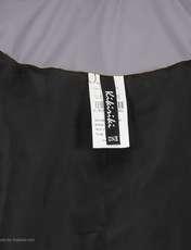بارانی زنانه کیکی رایکی مدل BB1050-040 -  - 5