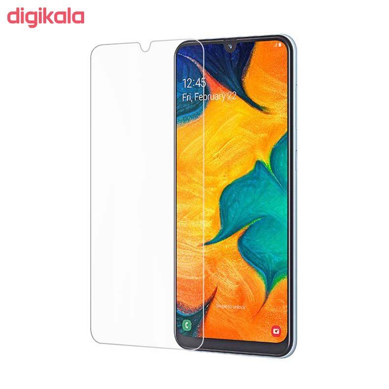 محافظ صفحه نمایش مدل OP-20 مناسب برای گوشی موبایل سامسونگ Galaxy A50 main 1 4