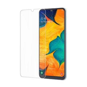محافظ صفحه نمایش مدل OP-20 مناسب برای گوشی موبایل سامسونگ Galaxy A50