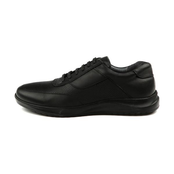 کفش روزمره مردانه شیفر مدل 7360A503101