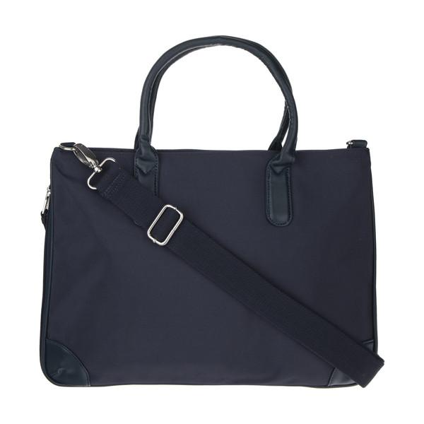 کیف دستی زنانه کارپیزا مدل BT342701C00