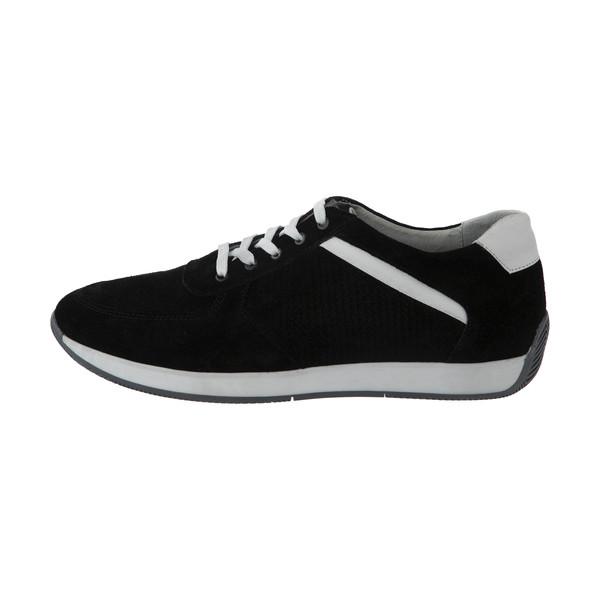 کفش راحتی مردانه مل اند موژ مدل MC501-1