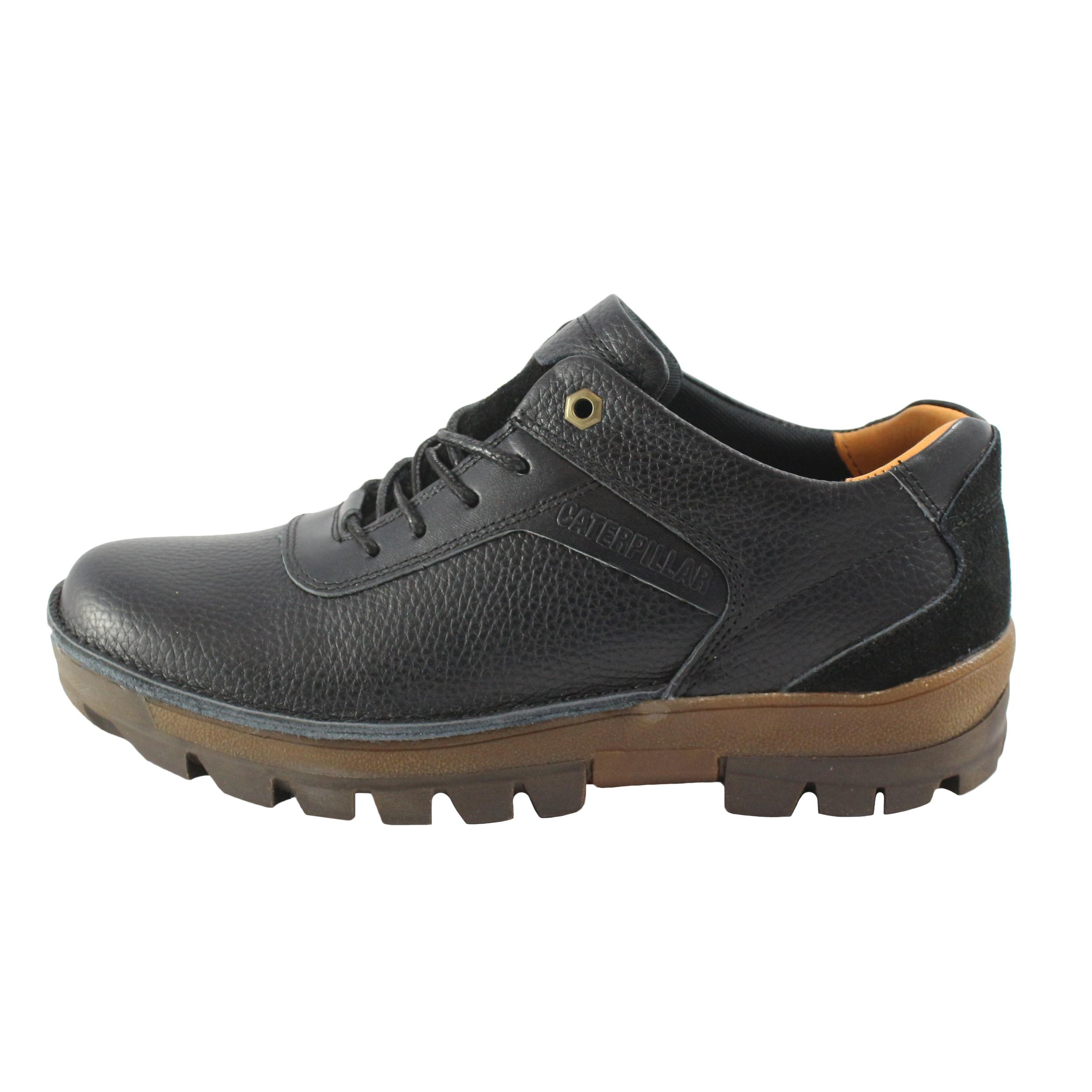 کفش روزمره  مردانه کاترپیلار مدل 452