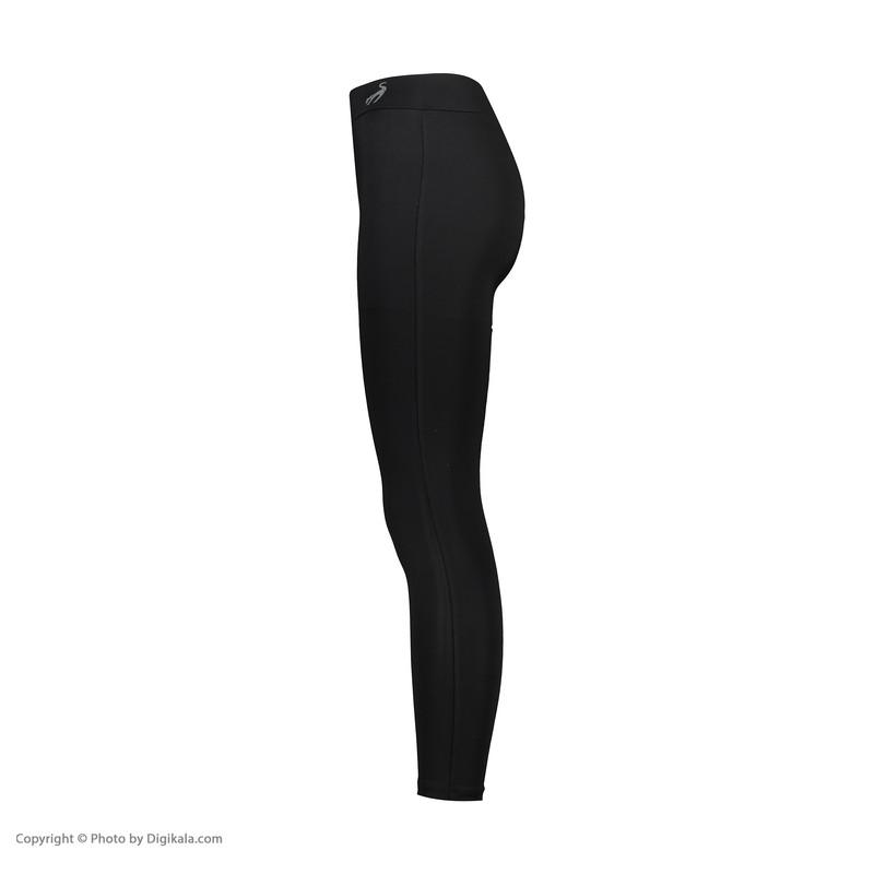 لگینگ ورزشی زنانه آر اِن اِس مدل 104115-99