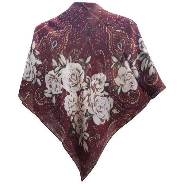 روسری زنانه مدل 88
