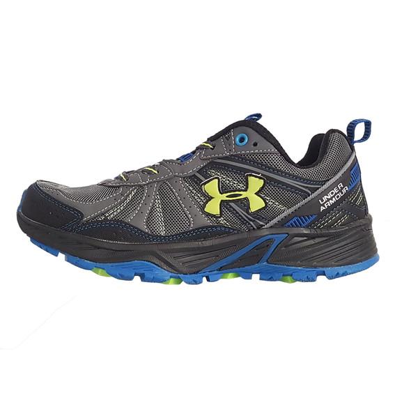 کفش مخصوص پیاده روی مردانه آندر آرمور کد 032
