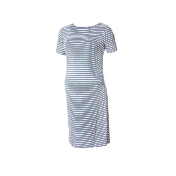 پیراهن بارداری اسمارا مدل 5617454