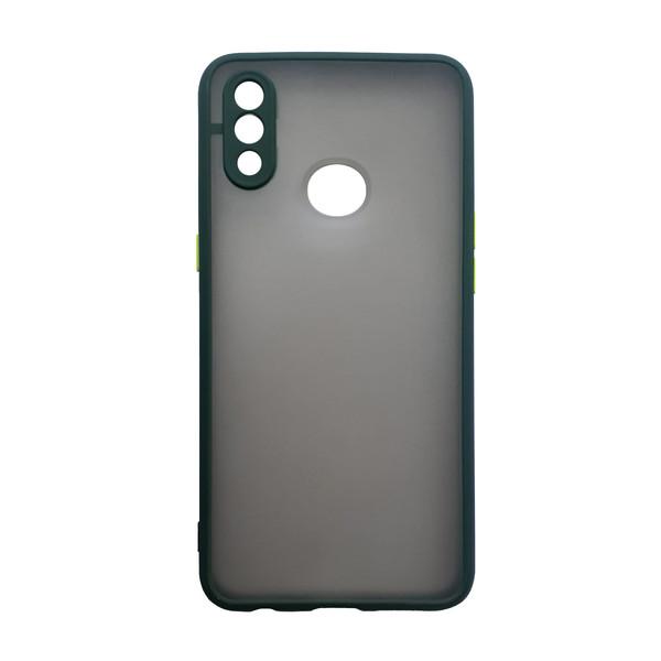 کاور موبو مدل AF-10 مناسب برای گوشی موبایل سامسونگ Galaxy A10S