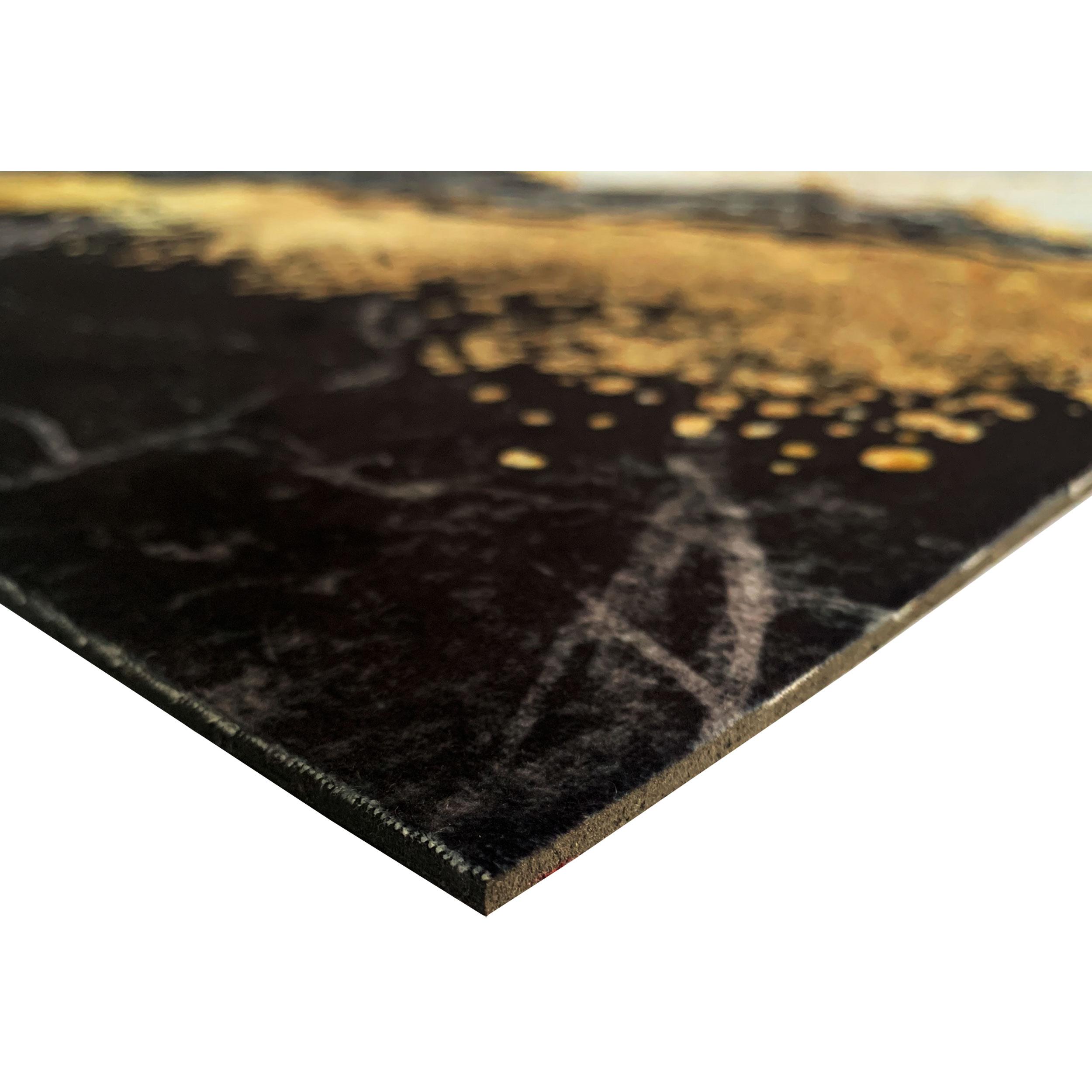 پادری مدل ماربل3کد 10153 سایز 50×150 سانتیمتر