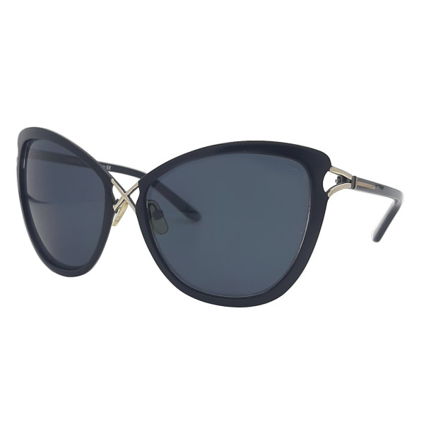 عینک آفتابی زنانه تام فورد مدل TF0322b