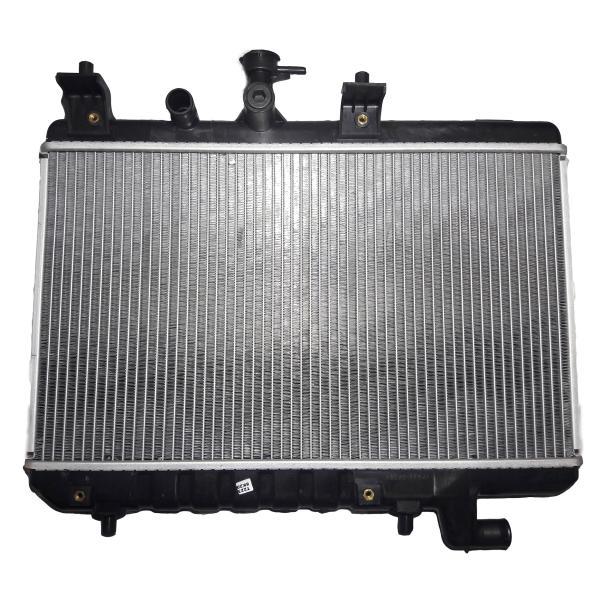 رادیاتور آب سهند رادیاتور کد 030140 مناسب برای تیبا