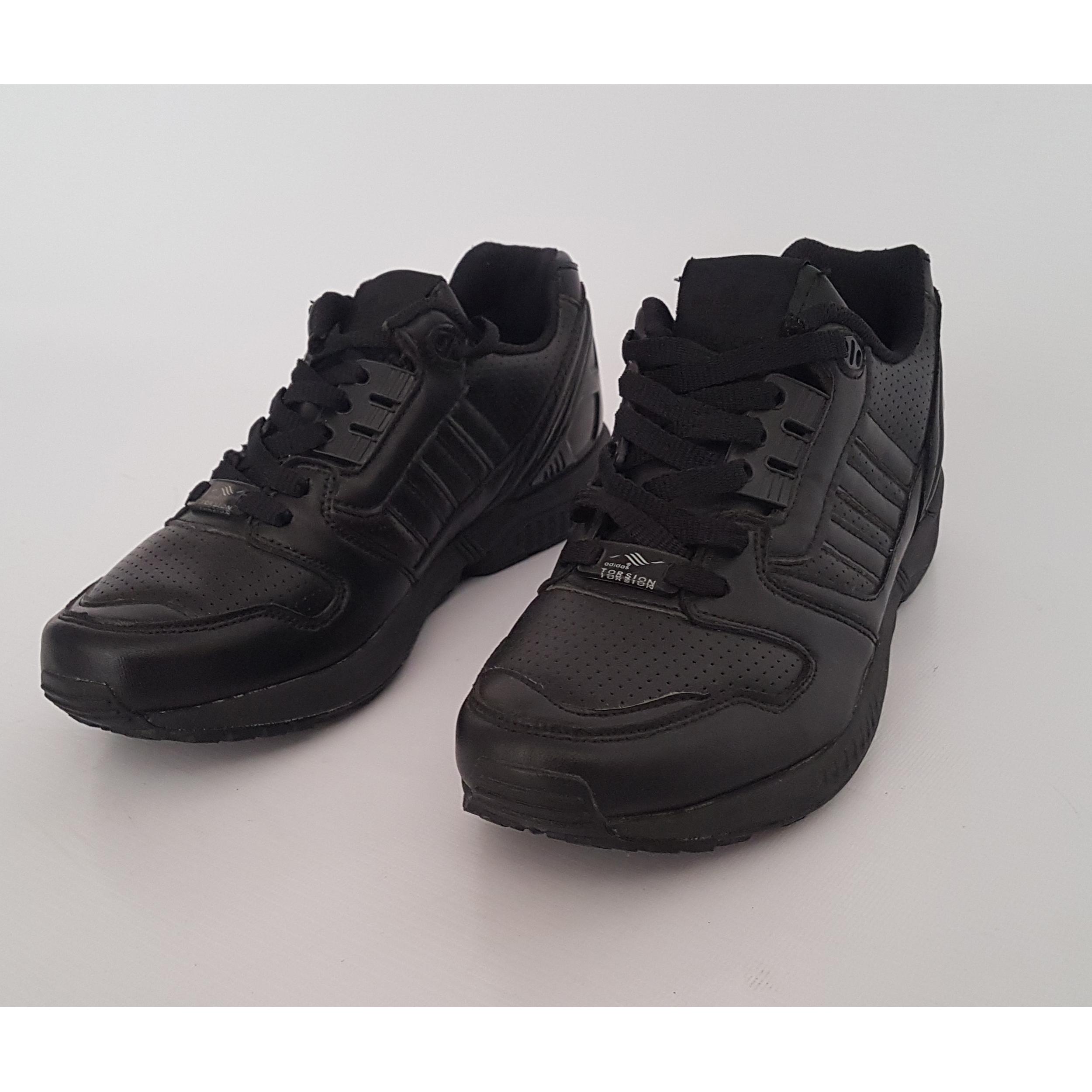 خرید                      کفش پیاده روی مردانه آدیداس مدل torsion
