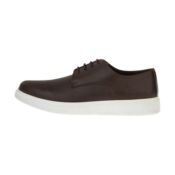 کفش روزمره مردانه گلسار مدل 7f01a503104