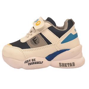 کفش راحتی مدل 0804735
