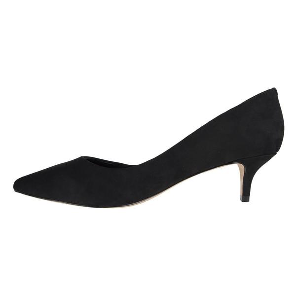 کفش زنانه کد N121