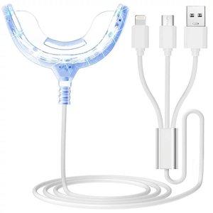 دستگاه سفید کننده دندان آنانسا مدل ATW-USB