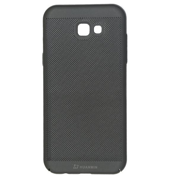کاور هوآنمین مدل FC مناسب برای گوشی موبایل سامسونگ GALAXY A7 2017
