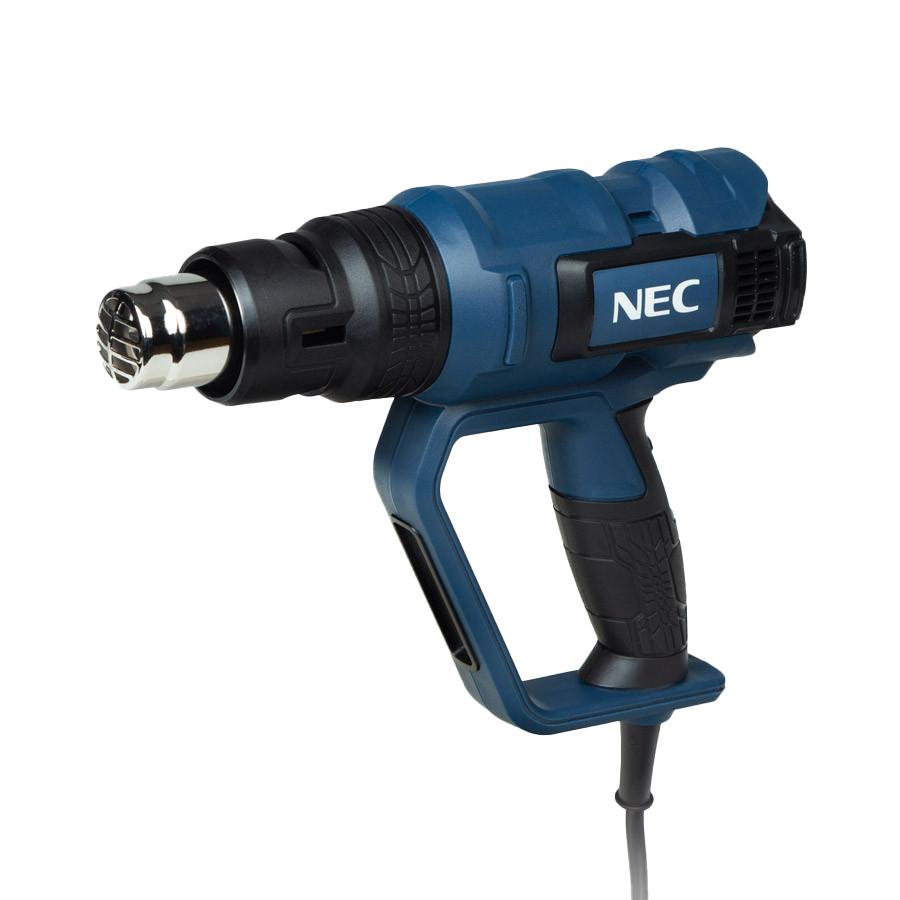 سشوار صنعتی ان ای سی مدل NEC-4112
