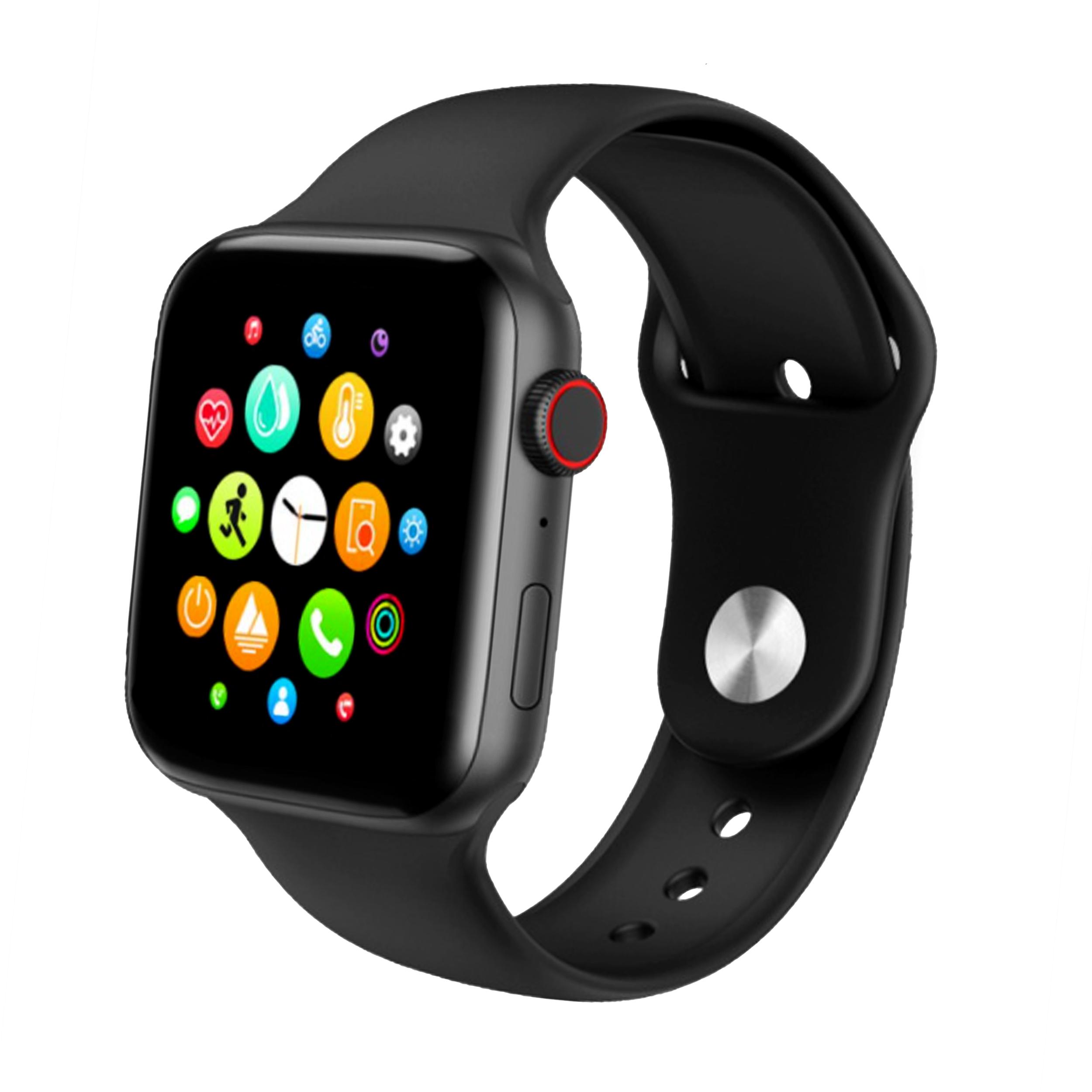 ساعت هوشمند مدل SW-K900 2020