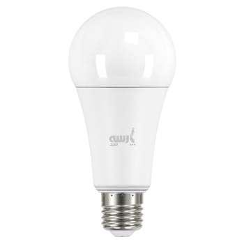 لامپ ال ای دی 18 وات پارسه شید کد PB18 پایه E27