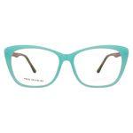 فریم عینک طبی زنانه شانل مدل P8032-C5
