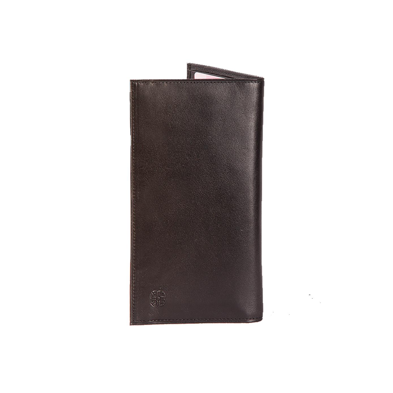 کیف پول مردانه پاندورا مدل B6001 -  - 1