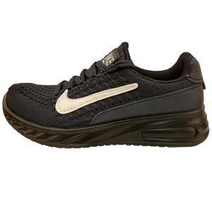 کفش پیاده روی مدل 01804303