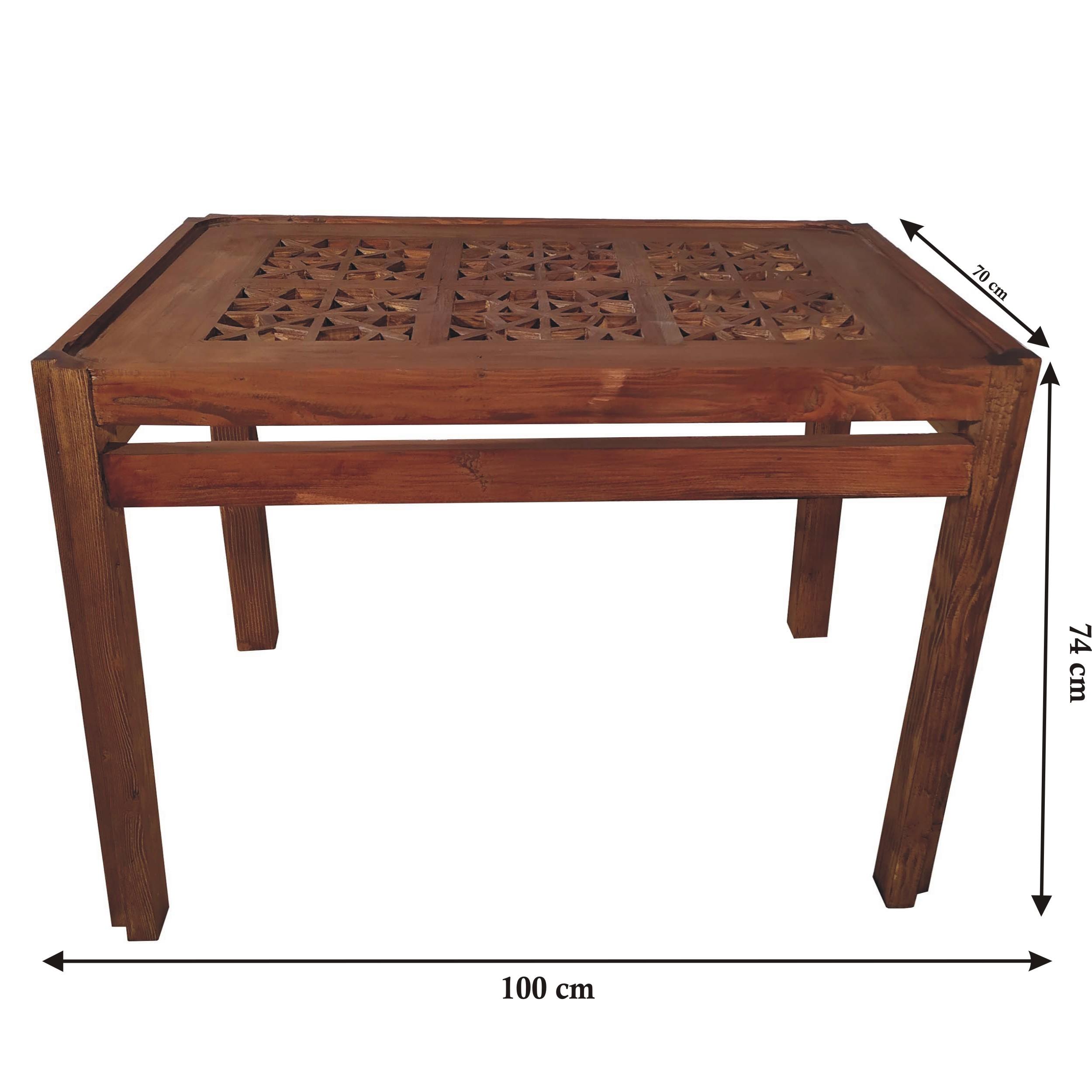 قیمت                      میز و صندلی ناهارخوری مدل M511