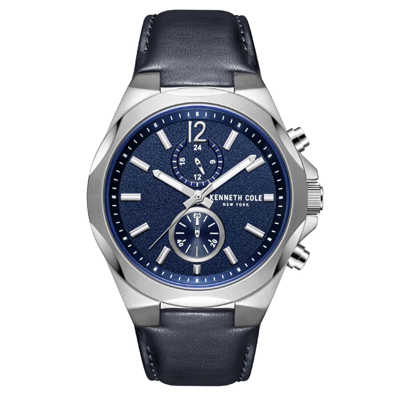 ساعت مچی عقربه ای مردانه کنت کول مدل KC51088002