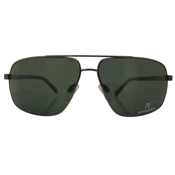 عینک آفتابی رودن اشتوک مدل R1383C
