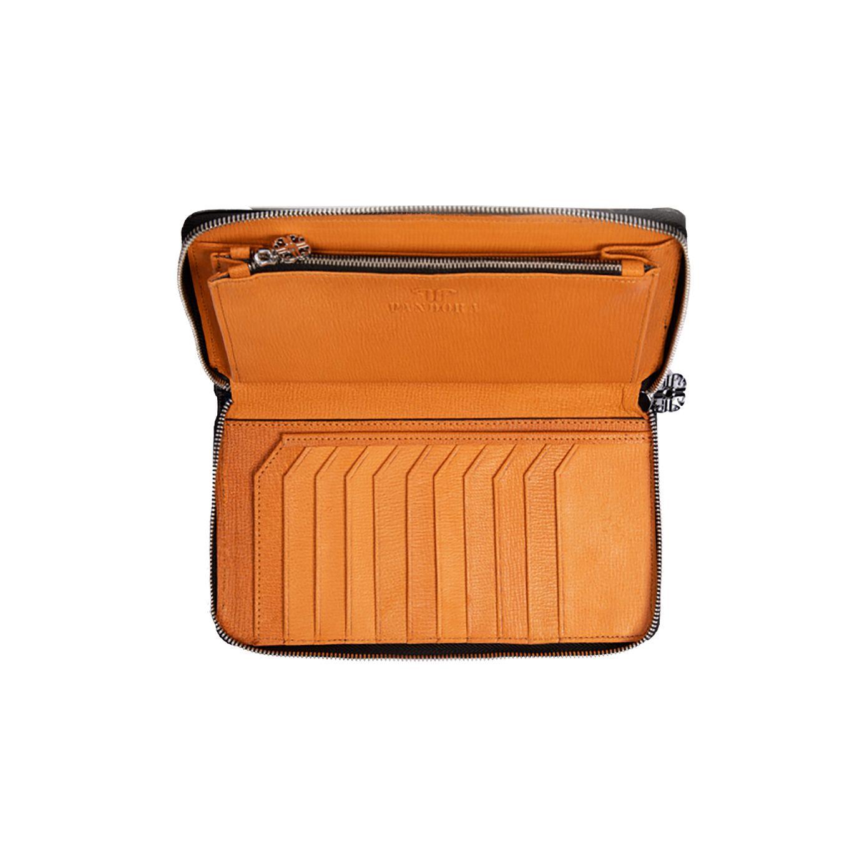 کیف پولمردانه پاندورا مدل B6024 -  - 12