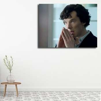 تابلو شاسی مدل شرلوک کد 3
