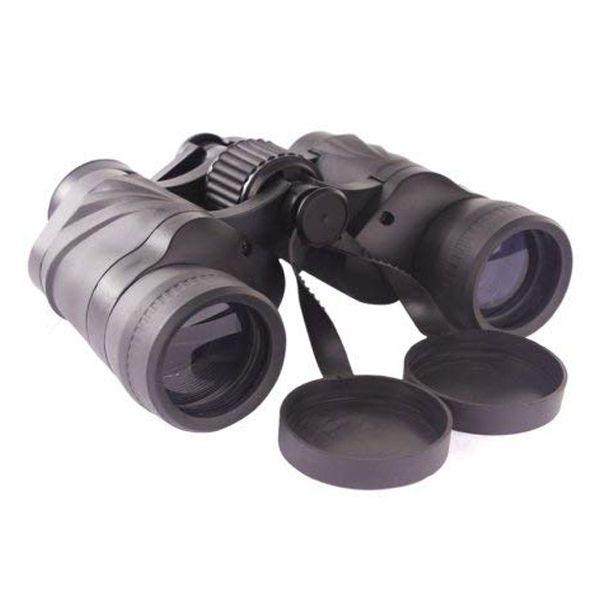 دوربین دوچشمی کومت مدل 8x40