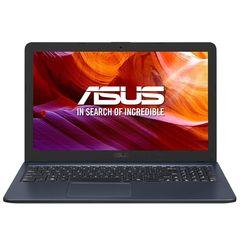 لپ تاپ 15.6 اینچی ایسوس مدل X543MA-GQ1013